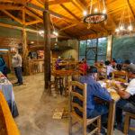 Pousada de Pesca Reserva do Pantanal